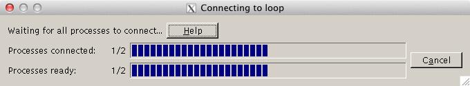 DDT - Connected
